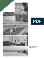 DC#21-22-02-Editorial-Devesa.pdf
