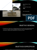 PRESENTACION ARTES.pptx