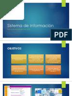 SISTEMAS_DE_INFORMACION_SI (1)
