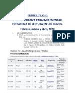 PRIMER TRAMO LECTURA.docx
