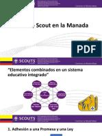 05 Presentación 3 Metodo Scout en la Manada.pdf