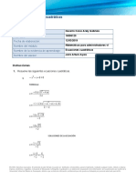navarro_arely_ecuaciones cuadraticas 100