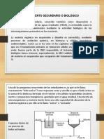 4. Tratamiento de Lodos [Autoguardado].pdf
