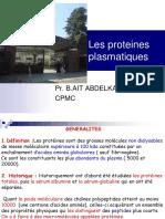 bioch2an16-03proteines_aa-ait_abdelkader