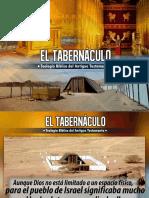 Clase 5 - Teología del Tabernaculo.pdf