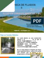 flujoencanalesabiertos-151130201301-lva1-app6892