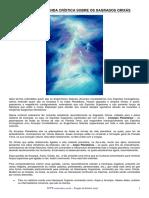 ORIXAS_3_UMBANDA CRISTICA_OS SAGRADOS ORIXAS.pdf