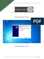 CounterPath-eyeBeam-Enhanced-1519451814.pdf