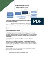 industrialización de trigo pan.pdf