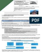 Guía 6 Literatura del Romanticismo y Costumbrismo   8°2 a 8°-6.pdf