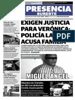 PDF PRESENCIA 29 DE JUNIO DE 2020.pdf