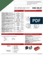 kbc-99-2t.pdf