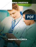 FARMACIA-CLÍNICA.pdf