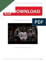 scandal-us-s07e01-1080p-web-x264-convoyrarbg.pdf
