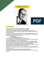 Enrique Shaw, síntesis (sobre el libro NOTAS Y APUNTES).pdf