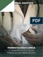 FARMACOLOGIA-CLINICA-E-TERAPÊUTICA-E-BOAS-PRÁTICAS-DE-PRESCRIÇÃO-NOVA-19-11
