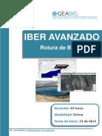 150423iberavanzadoroturabalsas.pdf