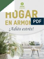 Ebook_Hogar y decoración