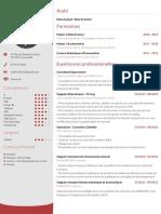 CV_1592552634.pdf