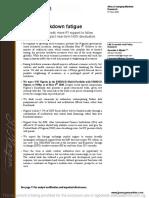 JPM_Nigeria__Lockdown_fa_2020-05-07_3361293.pdf