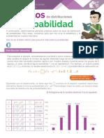 M17_S1_Ejemplos_de_distribuciones_de_probabilidad_PDF_interactivo