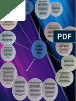 ML C.I Andy Seccion 1 Investigacion Penal.pdf