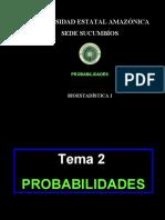 1. Conferencia 3 Probabilidades-1