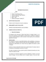 INFORME PSICOLOGICO-oscar osoorio.docx