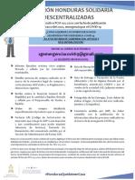 FORMATO  DE LIQUIDACIÓN DEL SEGUNDO DESEMBOLSO.pdf