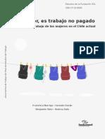 No-es-amor-es-trabajo-no-pagado-2020.pdf