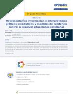 s13-3-guia-matematica-dia-3-4.pdf