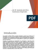 guia de manejo depresion.pdf