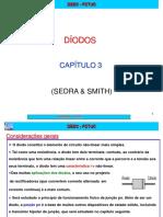 CAP3_1 - Diodo.pdf