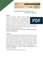 2015_alexandre_black_albuquerque_desenvolvimentismo-nos-governos-vargas-e-jk.pdf