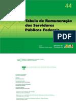 Tab_44_ago2008 - Salario Do Ms