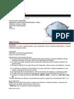 Alturas sancion 345678856354.pdf