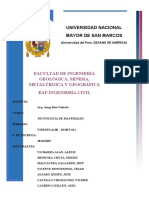 catalogo tecnologia de materiales