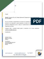 Rutagrama propuesta (1).pdf