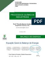 Equação da continuidade (1).pdf