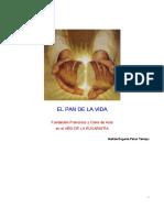 El Pan de Vida - Matilde Eugenia Perez Tamayo