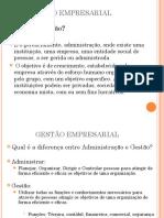 GESTAO EMPRESARIAL2