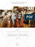 convocatorias_Adrian Patiño 2020 .pdf