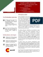 M1.T4.A1 Equipos Directivos en función de la escuela que queremos.pdf
