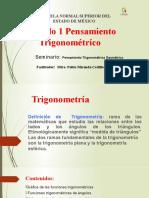 TRIGONOMETRIA  y GEOMETRIA.pptx