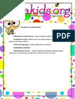 alfabetização-segmentação.pdf