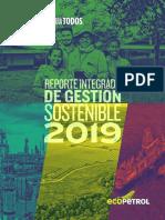 REPORTE INTEGRADO DE GESTIÓN SOSTENIBLE 2019.pdf