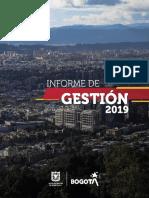 informe_de_gestion_2019_cb_1090.pdf