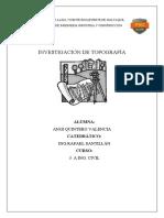 DEBER DE TOPO ANGI.docx