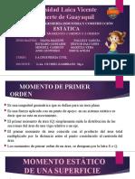 estatica expo.pptx