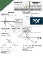 1AS-ESP-TRIGONOMETRIA-R.T. DE ANGULOS EN POSICION NORMAL-R2-PESTALOZZI_2 019_II.pdf